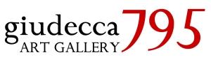 Giudecca795 Art Gallery